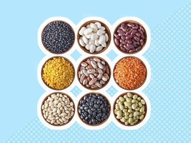 Dietary fiber alters your gut bacteria so that it consumes more calories
