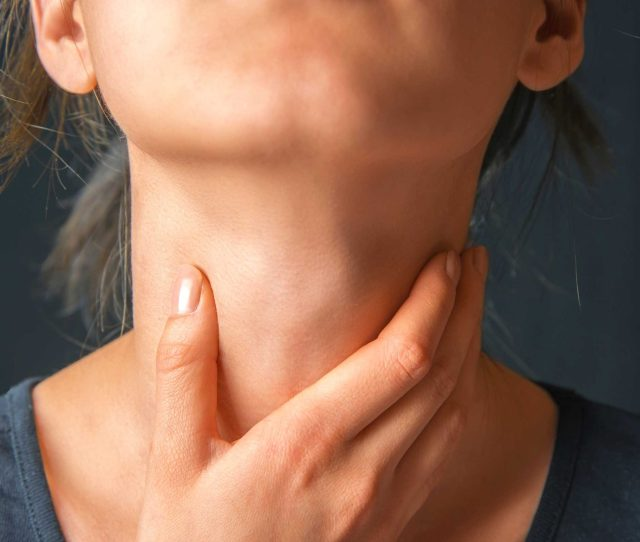 Acid Reflux Vs Heartburn Vs Gerd Whats The Difference Readers Digest