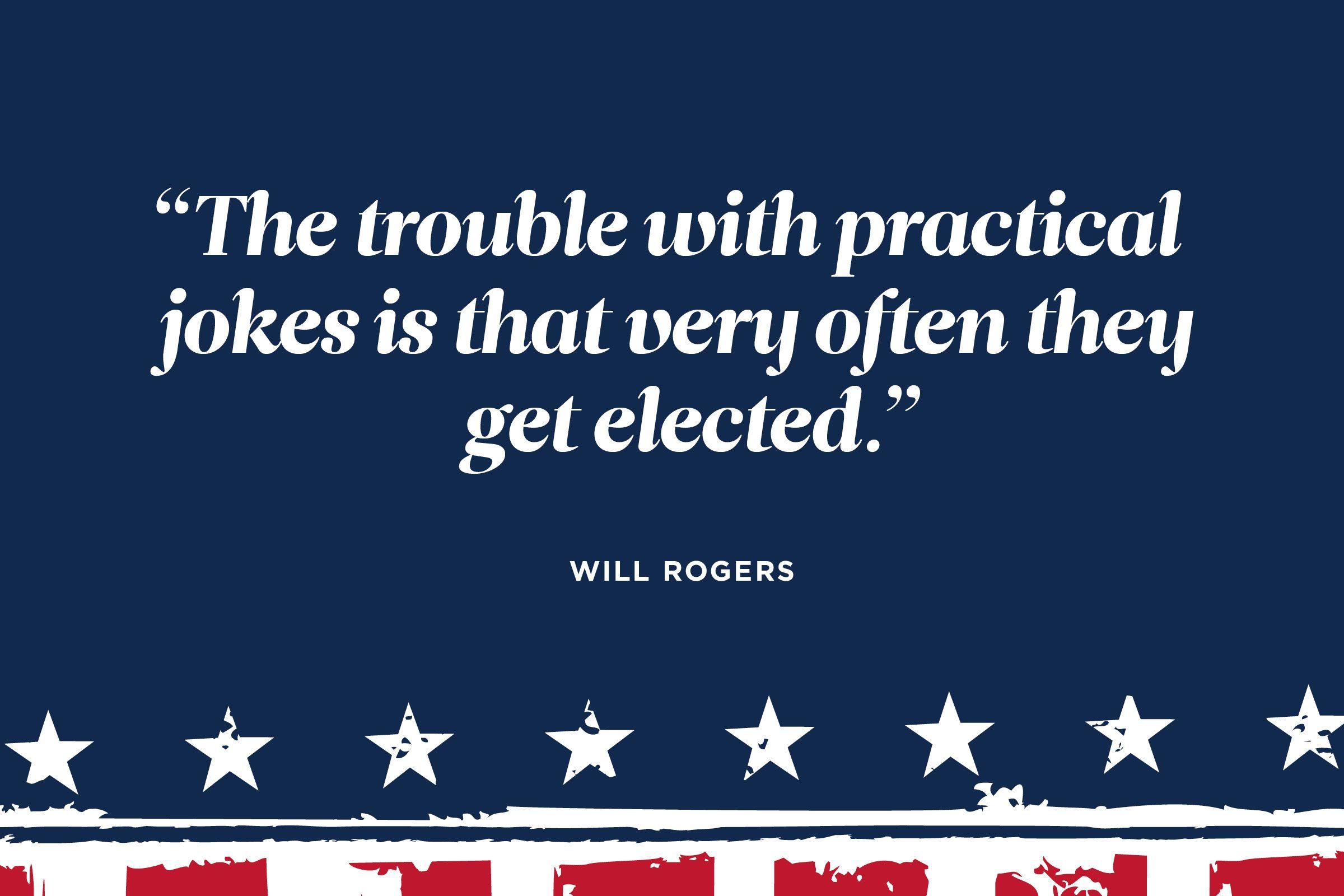 Best Presidential Jokes For Presidential Jokes Day