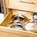 How To Organize Pots And Pans Reader S Digest
