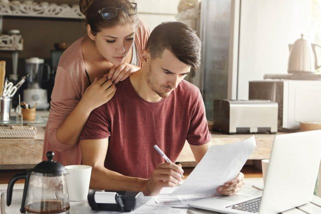 Don't-Want-to-Fight-Over-Money--Stop-Doing-These-12-Things
