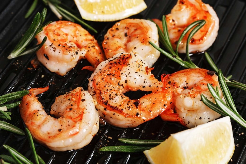Seafood Facts That Will Change How You Eat Forever | Reader's Digest