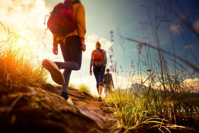 The-Amazing-Things-Hiking-Can-Do-for-Your-Brain
