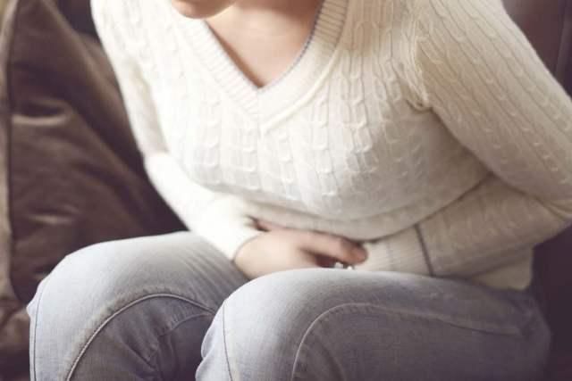 04-signs-of-fibromyalgia-543805916-elenaleonova.jpg
