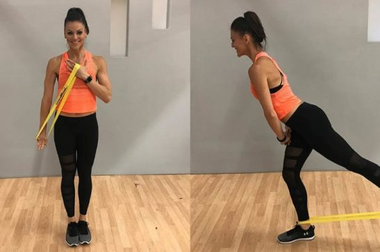 Image result for Band Work