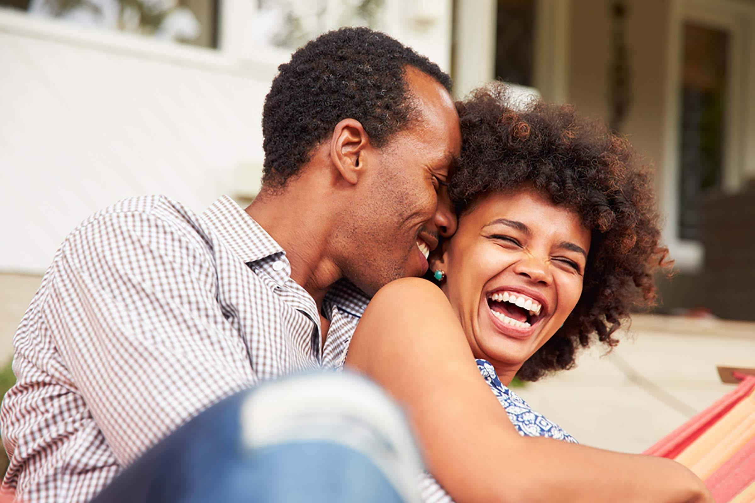 Daily Habits Of Couples In Healthy Relationships
