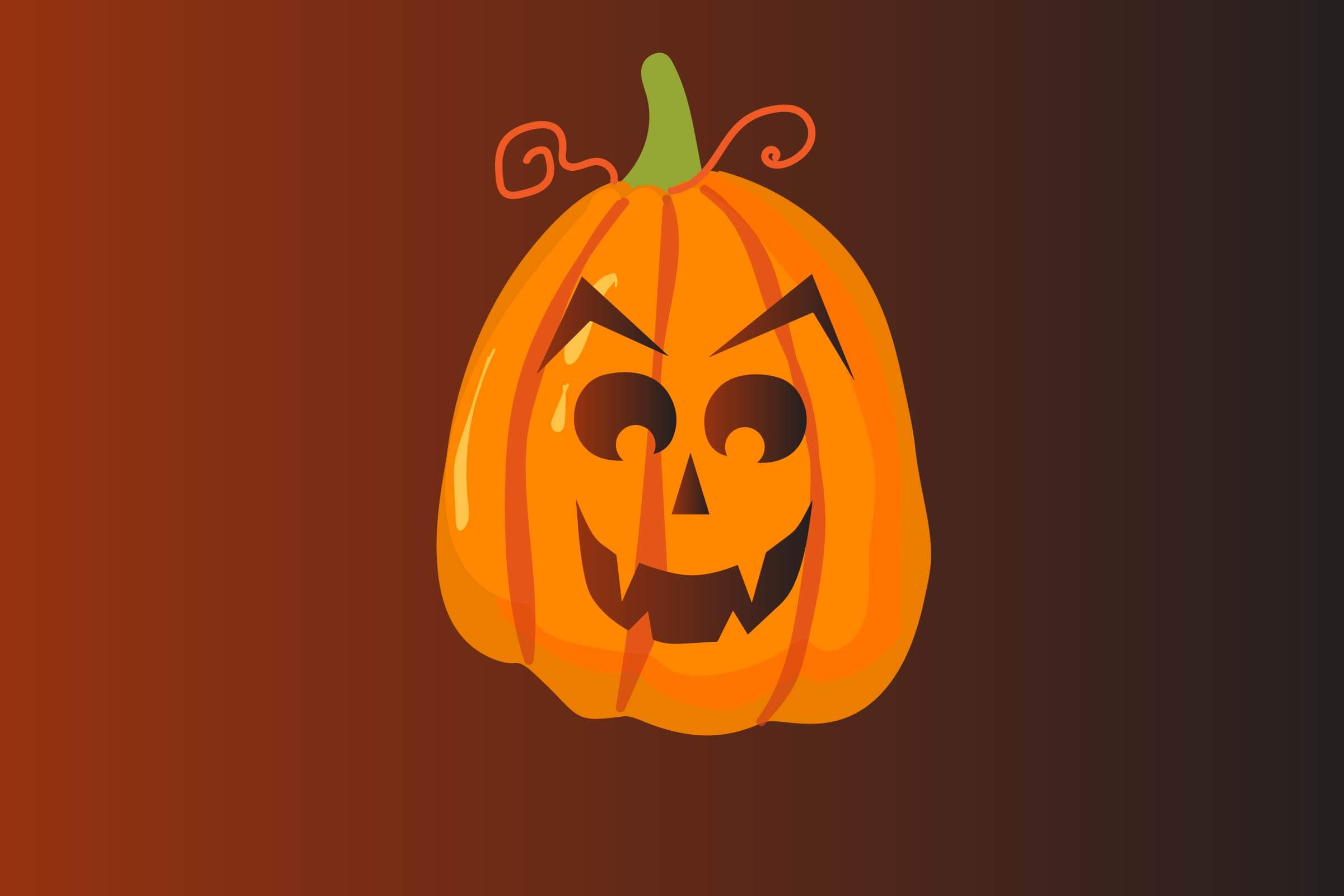 Pumpkin Carving Stencils Free Patterns To Carve
