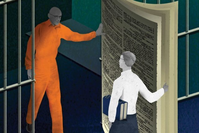 december-01-FEA_PrisonerEncyclopedia_US171205