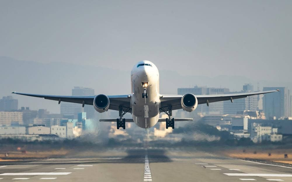 00 Common Myths About Airplanes You Need to Stop Believing 559714906 motive56 FT All You Need to know about taking a flight amid Lockdown