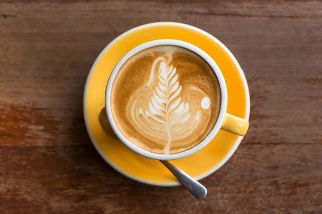 Coffee  Thes are Foods that can give you a body Odour 07 Coffee Foods that Could Secretly Be Giving You Body Odor 345622910 Indypendenz 760x506