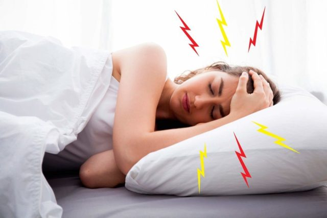 Sneaky-Warning-Signs-of-a-Migraine-Headache—and-How-to-Stop-Them