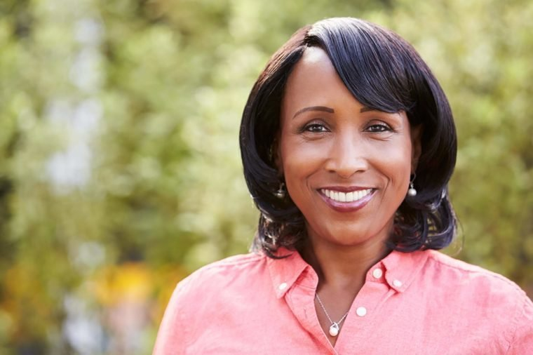 The 40 Best Hairstyles For Women Over 40 Readers Digest