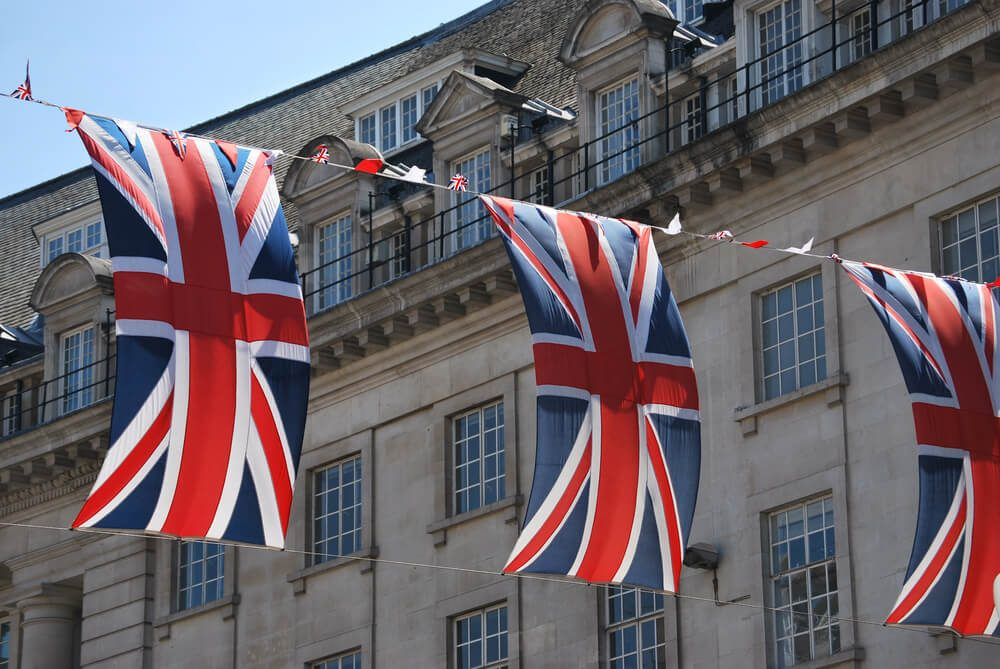 Great Britain vs. the United Kingdom: What's the Difference? | Reader's  Digest