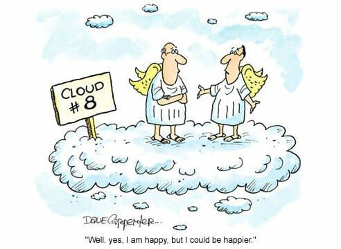 cloud 8