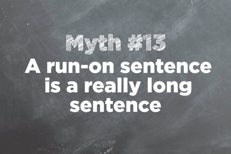 Grammar-Myths-Your-English-Teacher-Lied-to-Your-About