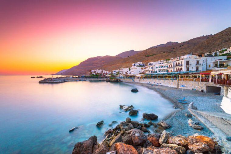 Image result for mediterranean beautiful