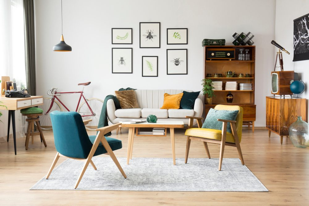 6 Tips For Buying Furniture Online Readers Digest