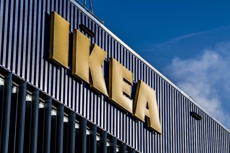 Secret Ways You Can Save At Ikea Readers Digest