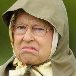 Photos Of Queen Elizabeth Ii S Funniest Moments Reader S Digest