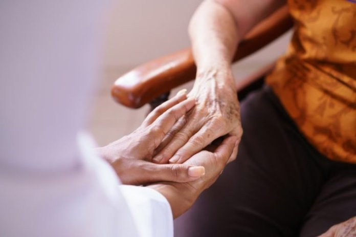 Image result for myths about alzheimer's