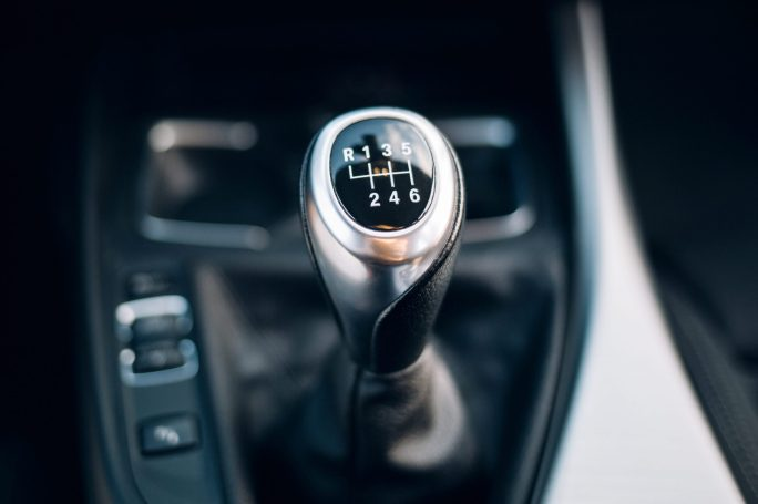 Why Do Americans Drive Automatic—But Most of Europe Drives Manual?   Reader's Digest