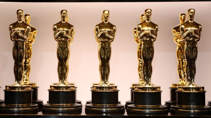 The Oscars new standards