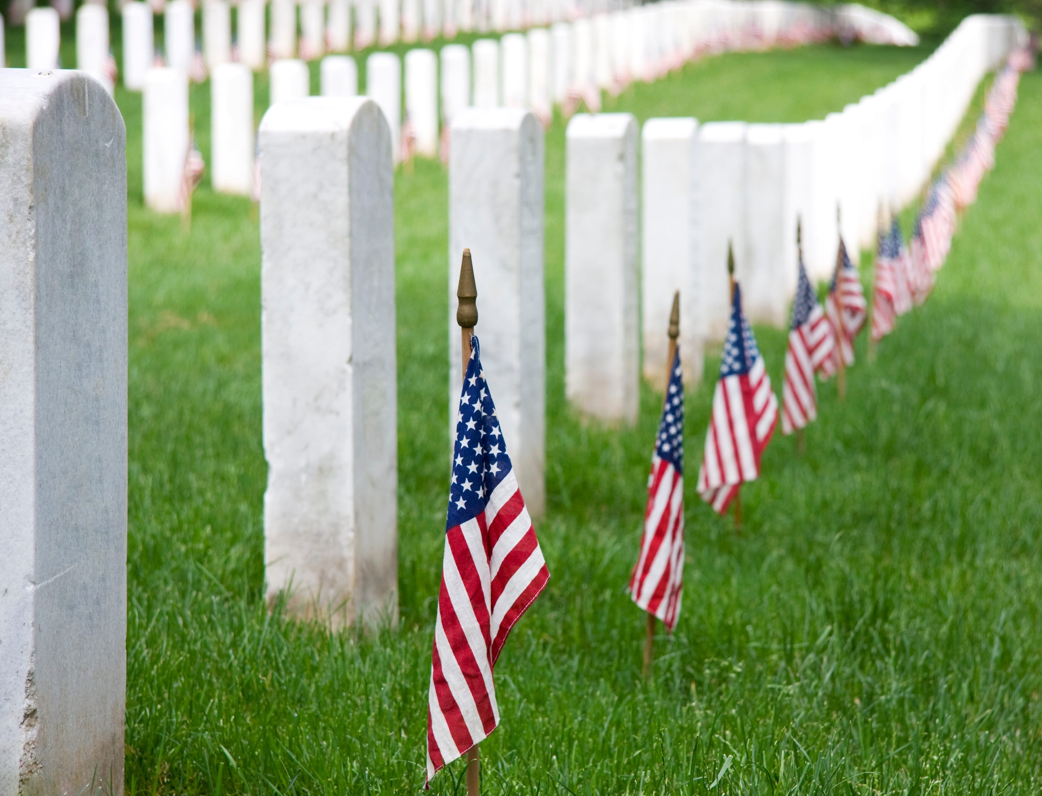 Memorial Day Facts You Didn T Learn In School