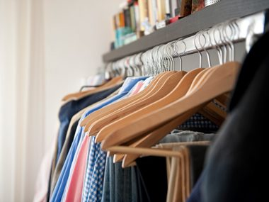 How To Get Rid Of Mold In Bedroom Closet Storage