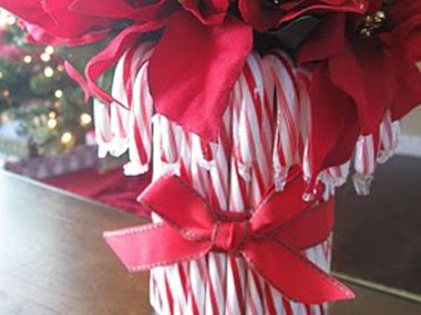 Diy Christmas Crafts 18