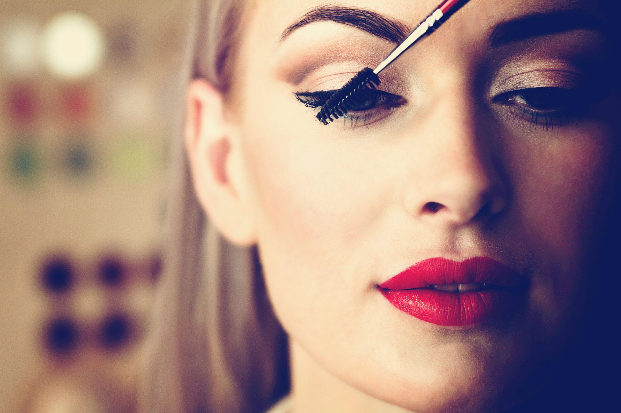 4 Natural Makeup Remover