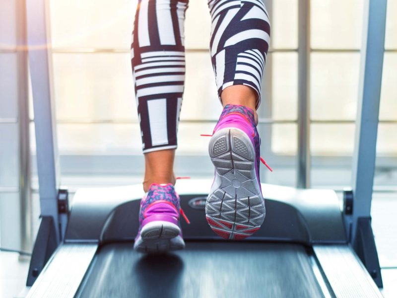 10 Secrets Personal Trainers Wont Tell You Readers Diges