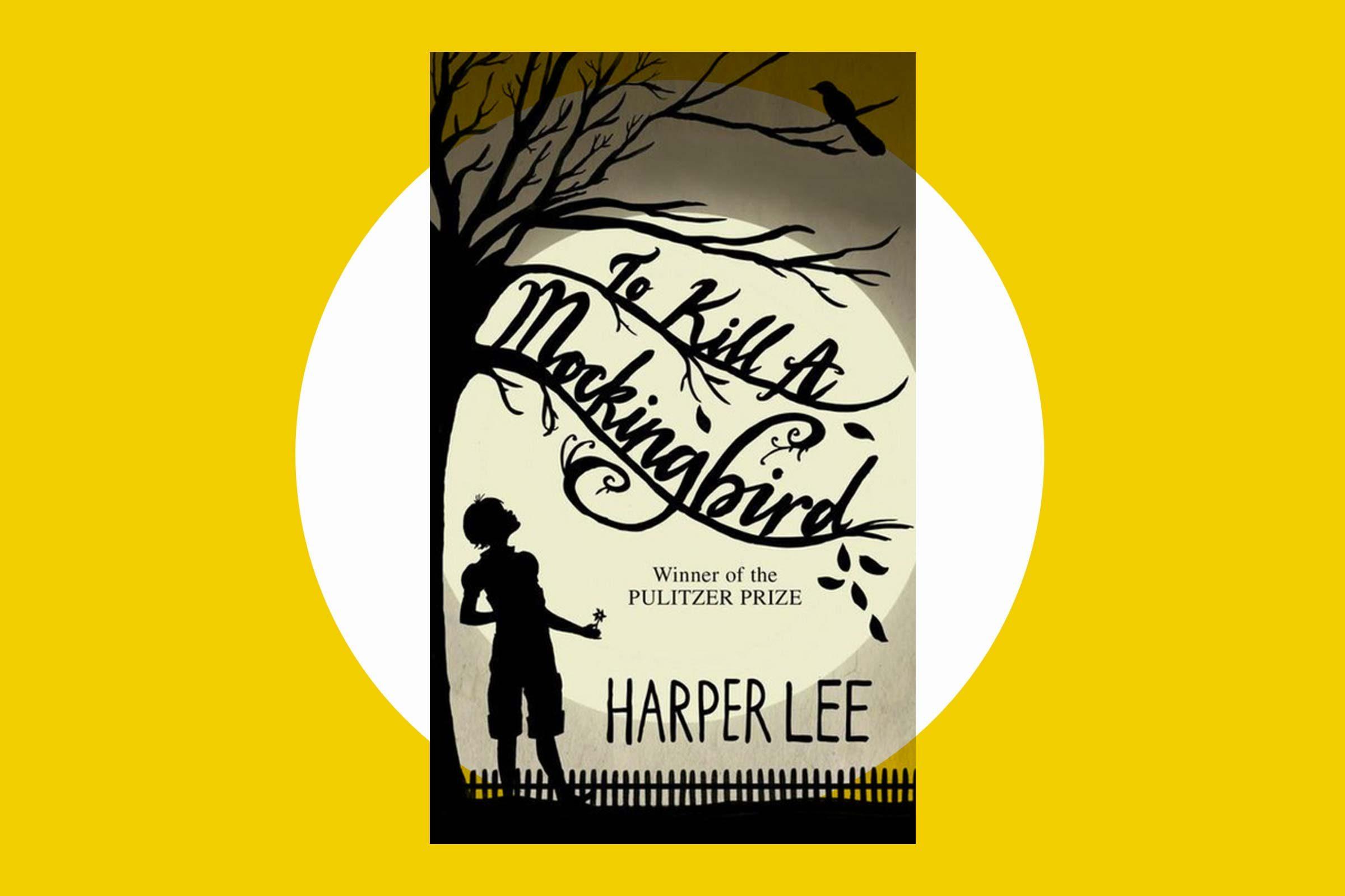 10 High School English Books To Read Again As A Grown Up