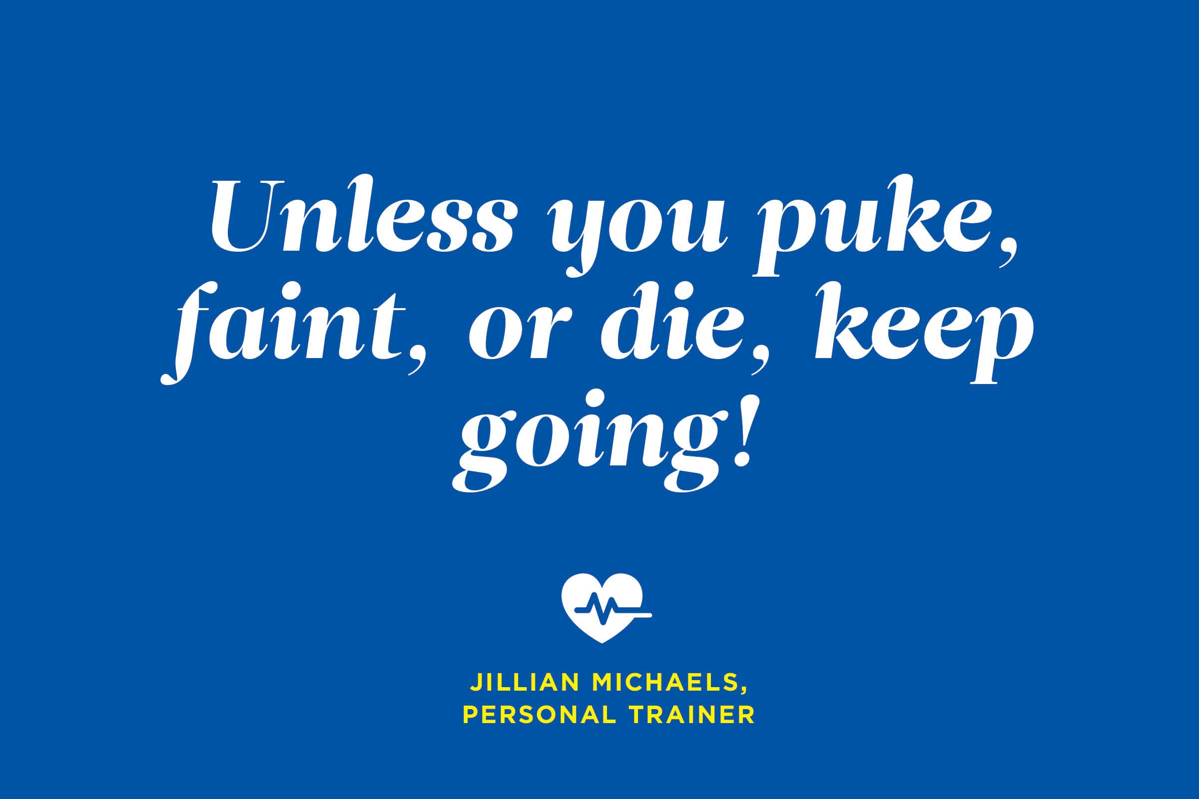 Motivational Quotes To Help You Lose Weight