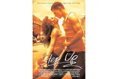 03-Dance-Movies-To-Get-Your-Feet-Moving-Step-Up
