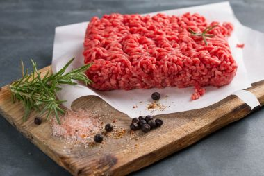 09_Groundbeef_Foods_That_help_body_muscles_
