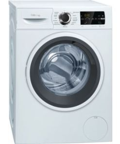 WASHING MACHINE 8 KG. 1400 RPM A+++ 3TS988BP