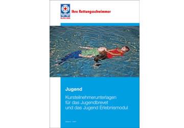 SLRG_Brevet_Jugend