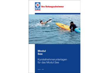 SLRG_Modul_See
