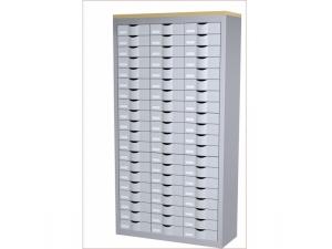 armoire a tiroir bureau