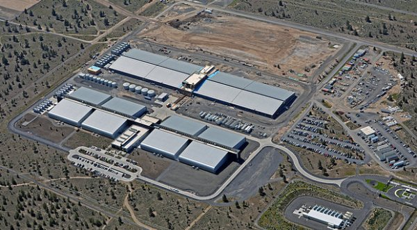 prineville_datacenters