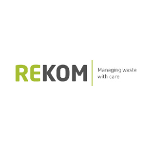 Rekom logo