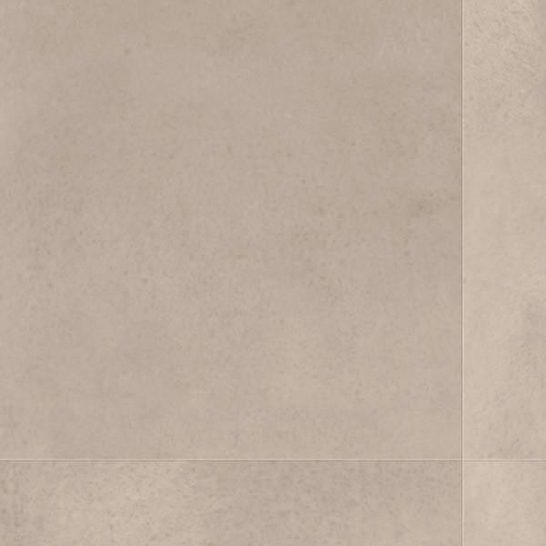 Quick Step Laminate Flooring Review