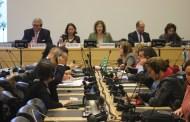 لبنان يراجع سجله أمام اتفاقيات حقوق الطفل: خبراء الأمم المتحدة يوصون بحظر التزويج المبكر قطعياً