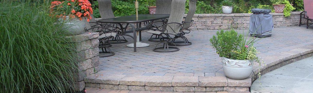 patio-slider-rdj