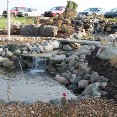 Bonnie View Golf Course