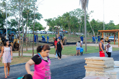 inauguração parque das aguas_gilberto leite (5).jpg