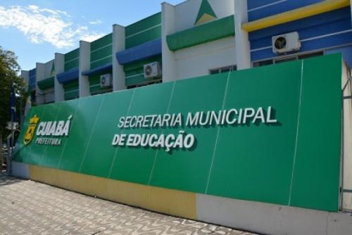 secretariaeducacocuiab�