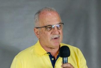 Osmar Froner de Mello