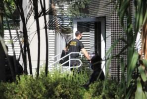 Opera��o Renegados � deflagrada contra quadrilha integrada por policiais