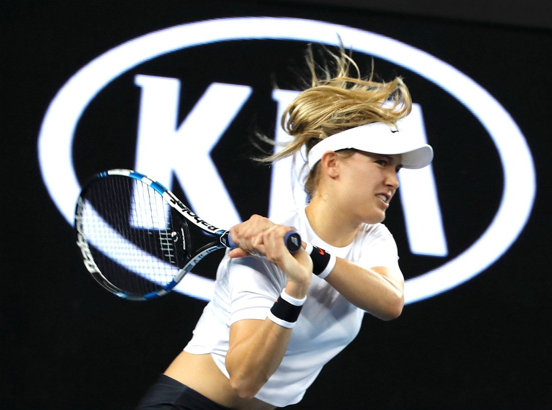bouchard ©Roberto Dell'Olivo.jpeg